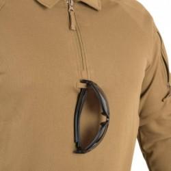 Strelska polo majica Helikon-Tex Range