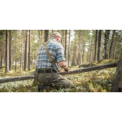 Naramnice Helikon-Tex Forester