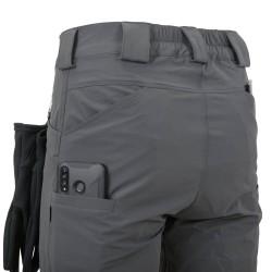 Pohodniške hlače Helikon-Tex Trekking Tactical - VersaStretch