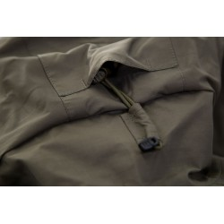 Nepremočljiva jakna Carinthia PRG 2.0