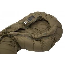 Spalna vreča Carinthia XP-Down 1000