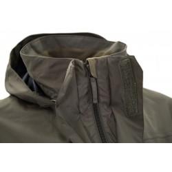 Nepremočljiva jakna Carinthia TRG
