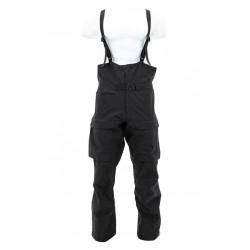 Nepremočljive hlače Carinthia PRG 2.0 (na voljo po naročilu) - črna