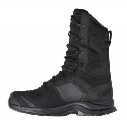 Taktični čevlji Salomon Forces XA 8 GTX - črni