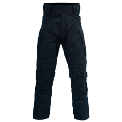 Taktične hlače CZ 4M OMEGA HD - črna