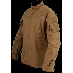 Taktični bluzon CZ 4M OMEGA HD - FDE