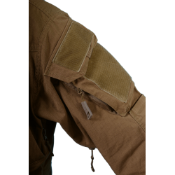 Taktični bluzon CZ 4M OMEGA HD