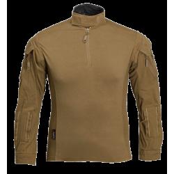 Bojna srajca CZ 4M Tactical OMEGA UBACS HD - FDE