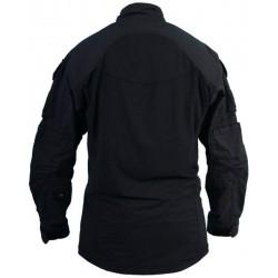 Bojna srajca CZ 4M Tactical OMEGA UBACS HD