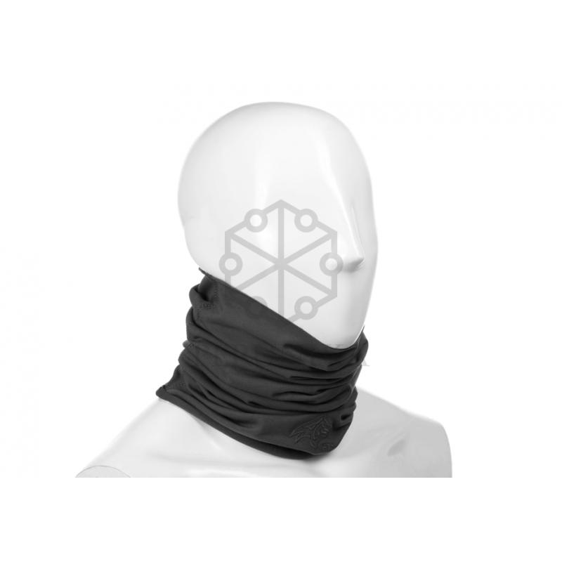 Negorljivo pokrivalo za vrat NFM Garm 2.0 Neck Gaiter FR - temno sivo