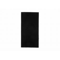 Negorljivo pokrivalo za vrat NFM Garm 2.0 Neck Gaiter FR - črno