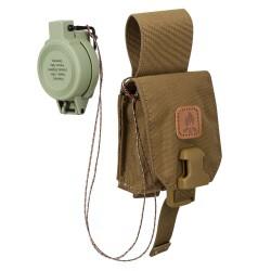 Torbica za kompas/pribor Helikon-Tex (kompas ni priložen)