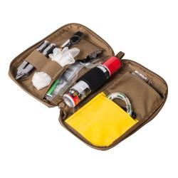 Etui za pribor za čiščenje orožja Helikon-Tex