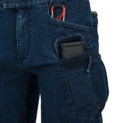 Taktične kratke hlače Helikon-Tex UTL Denim/Jeans