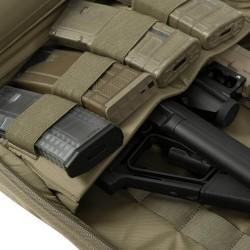 Torba za puško Helikon-Tex SBR