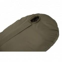 Vojaška spalna vreča Carinthia Defence 1 Top