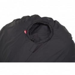 Pohodniška spalna vreča Carinthia XP Top