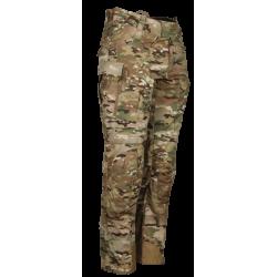 Bojne hlače CZ 4M OMEGA MultiCam