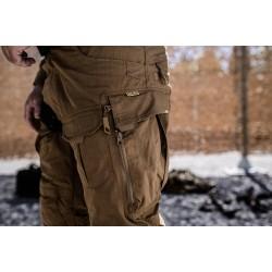 Bojne hlače CZ 4M OMEGA