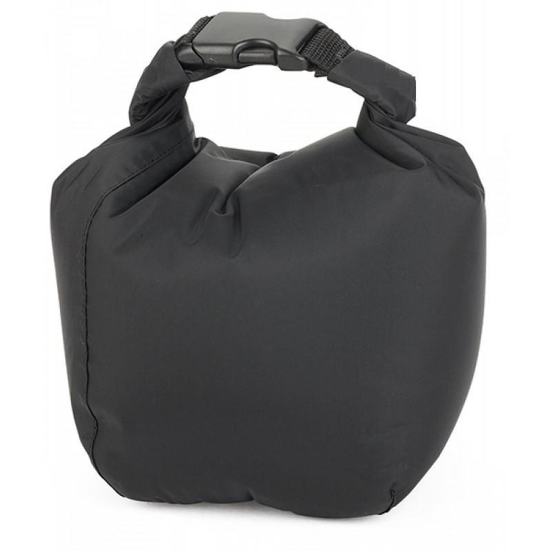 Nepremočljiva vreča Pentagon Dry bag - črna