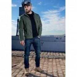 Taktične hlače Pentagon Rogue Denim/Jeans