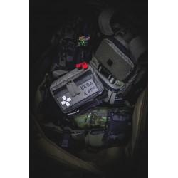 Zanka za zadrgo Ventum Gear TACPULL