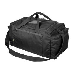 Potovalna torba Helikon-Tex Urban Training - črna