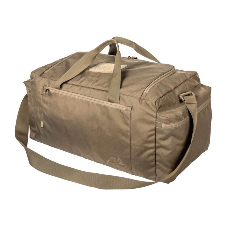 Potovalna torba Helikon-Tex Urban Training - kojot