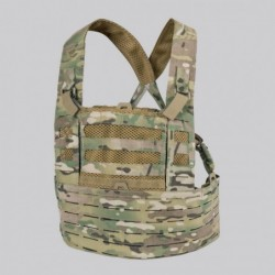 Taktični oprtnik Direct Action Typhoon Chest Rig - MultiCam