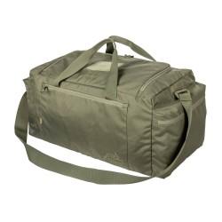 Potovalna torba Helikon-Tex Urban Training - adaptive zelena