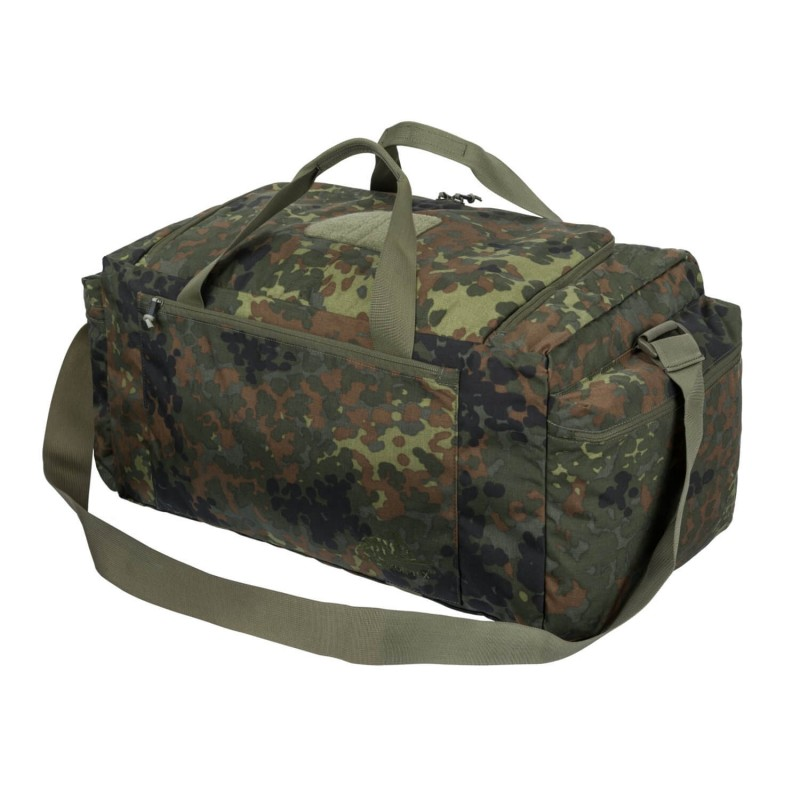 Potovalna torba Helikon-Tex Urban Training - Flecktarn