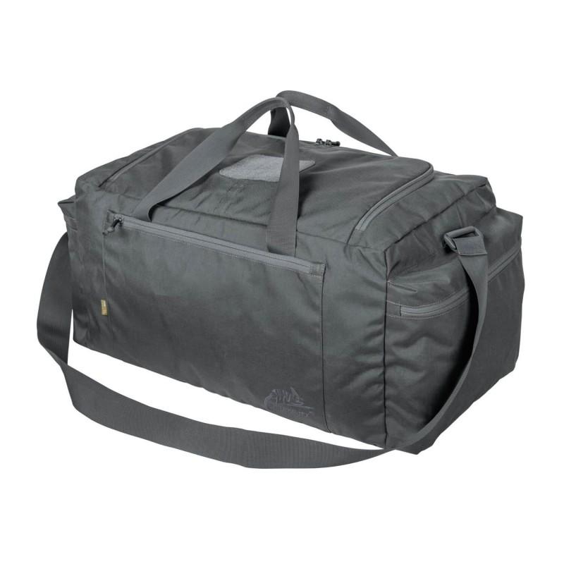 Potovalna torba Helikon-Tex Urban Training - siva