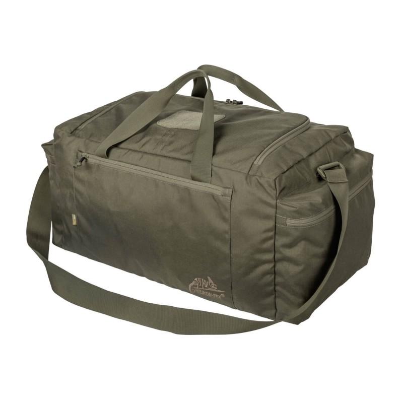 Potovalna torba Helikon-Tex Urban Training - olivno zelena RAL7013