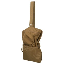 Potovalna torba Helikon-Tex Urban Training