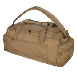 Potovalna torba Helikon-Tex Enlarged Urban Training - kojot