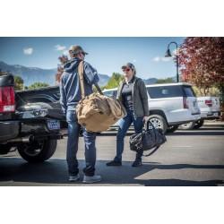 Potovalna torba Helikon-Tex Enlarged Urban Training