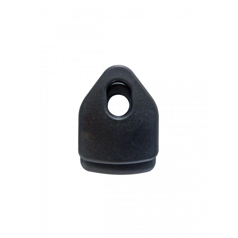 Sponke za šotorsko krilo Holdon Tarp Holder Multiclip - Mini