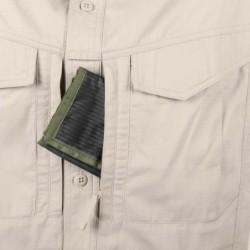Taktična srajca s kratkimi rokavi Helikon-Tex Defender Mk2