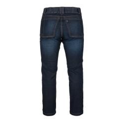 Taktične hlače Helikon-Tex Greyman Jeans Slim - Denim Mid
