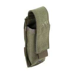 Torbica za nabojnik za pištolo Tasmanian Tiger MkII - olivno zelena