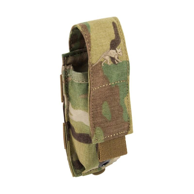 Torbica za nabojnik za pištolo Tasmanian Tiger MkII - MultiCam