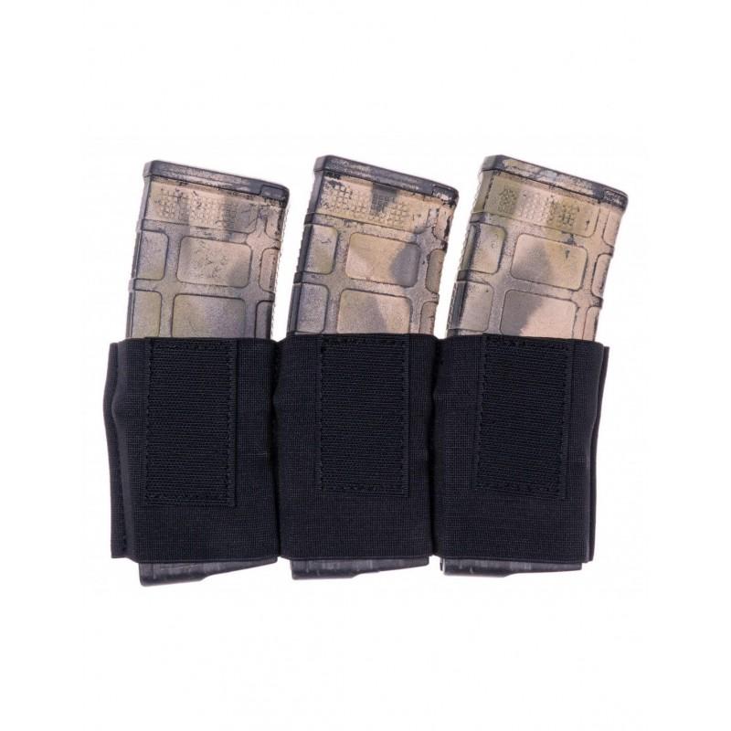 Trojni vložek za nabojnike za puško UTactic Dagger Alpha