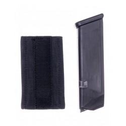 Vložek za pištolski nabojnik UTactic Dagger Alpha