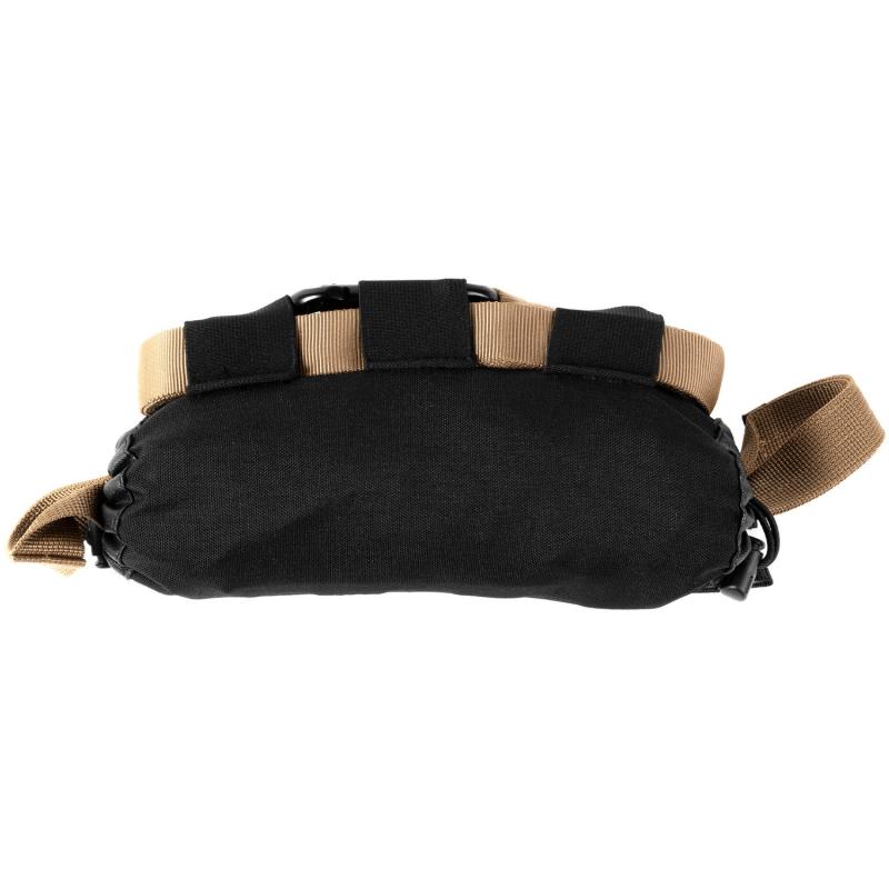 Nosila UTactic - črna