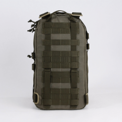 Vojaški nahrbtnik UTactic Backpack-Hydrator MAKS 2