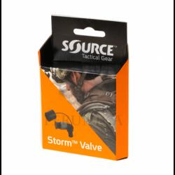 Ustnik meha za vodo Source Storm