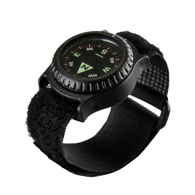 Kompas Helikon-Tex Wrist T25