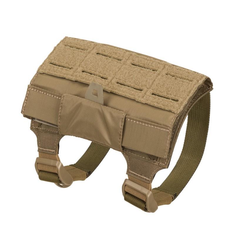 Admin torbica za na zapestje Direct Action GRG - kojot