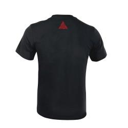 Majica s kratkimi rokavi Direct Action DA Girl 1 zadaj