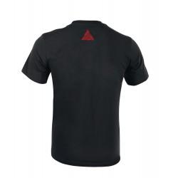 Majica s kratkimi rokavi Direct Action DA Girl 2 zadaj